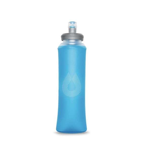 HydraPak UltraFlask 500 ml Trinkflasche