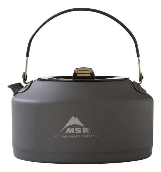 MSR Pika™ Teekessel 1 Liter
