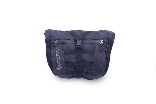 Acepac BAR BAG Lenkertasche