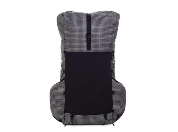 Liteway Elementum Pack 48 L Ultraleicht Rucksack
