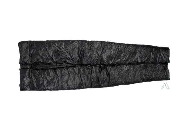 Liteway Sleeper Quilt Apex 170