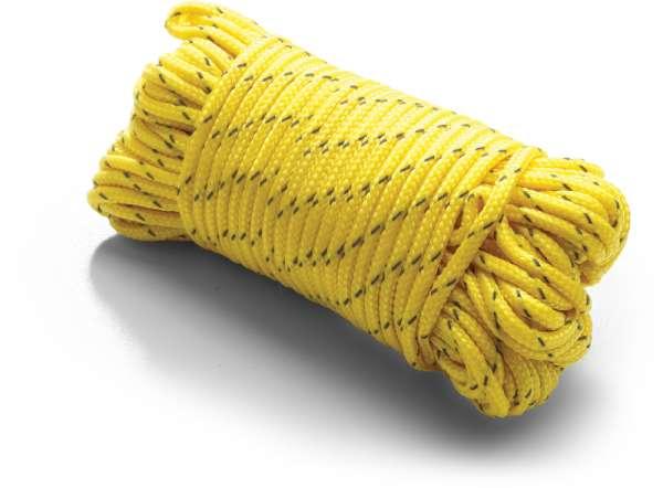 Coghlans Abspannschnur Reflective Seil