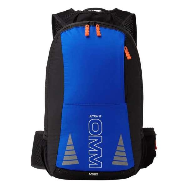 OMM Ultra 12 L Marathon Rucksack