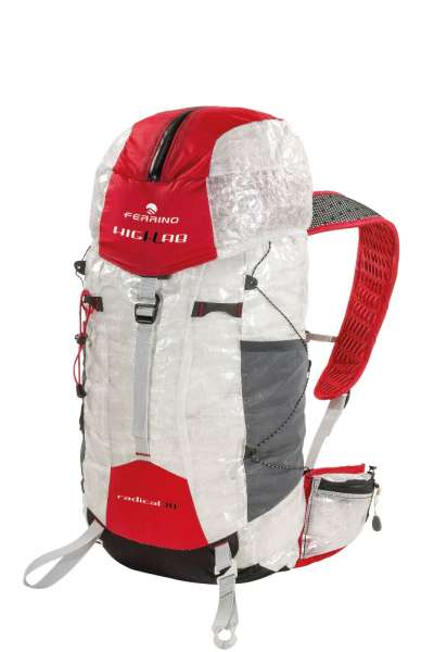 Ferrino Radical 30 Ultraleicht Rucksack