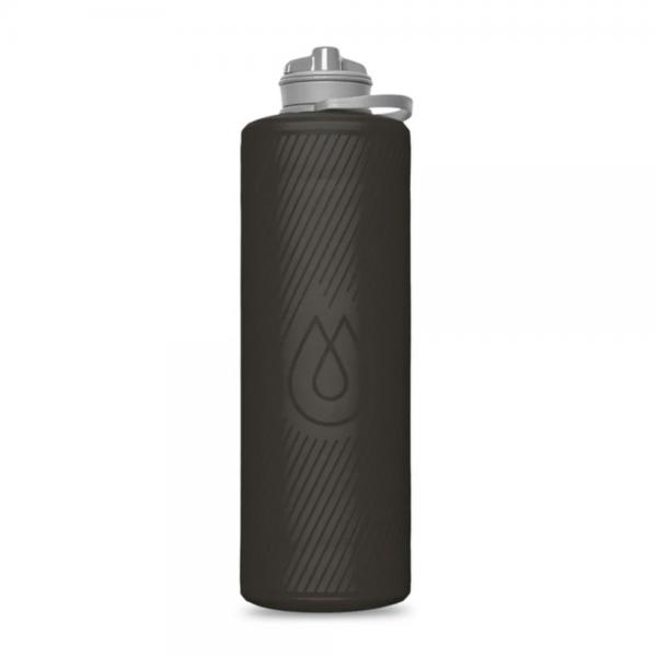HydraPak Flux 1,5 L