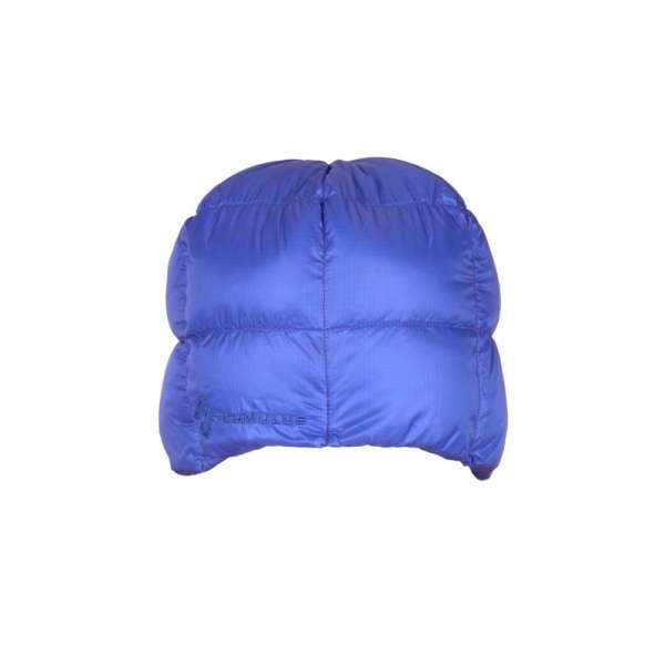 Cumulus Basic Down Hat Daunenmütze