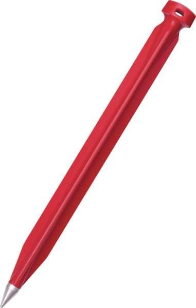 MSR Dart Tent Stakes 23 cm