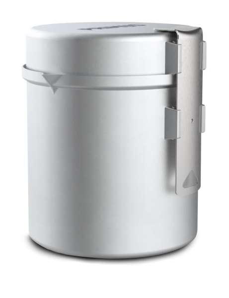 Primus Essential Trek Pot mit Pfanne