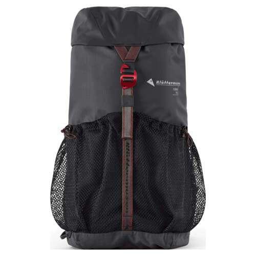 Klättermusen Fjörm Backpack 18 L