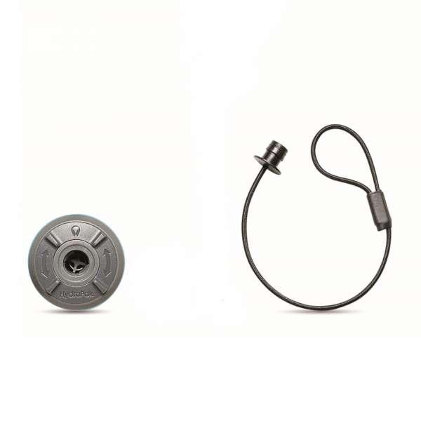 HydraPak Plug-N-Play Cap