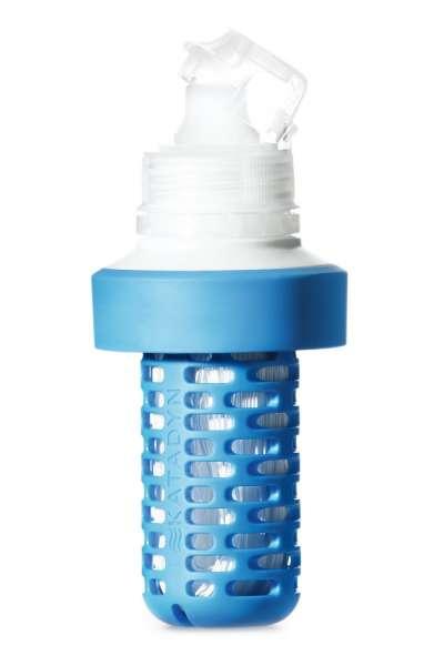 Katadyn Ersatzfilter für das BeFree Water Filtration System