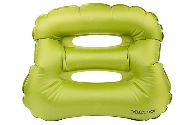 Marmot Strato Pillow 2019