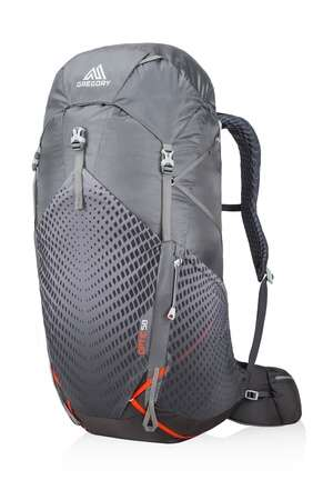 Gregory Optic 58 L