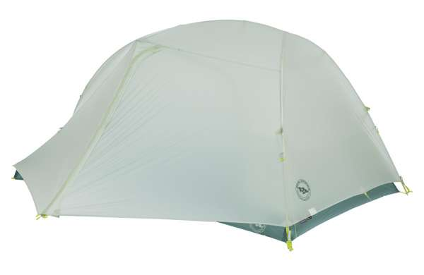 Big Agnes Tiger Wall Platinum UL 2-Personen Zelt