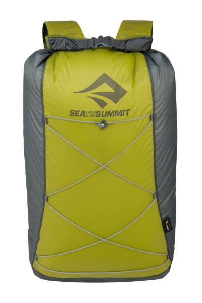 Sea To Summit Ultra-Sil Dry Daypack 22 l