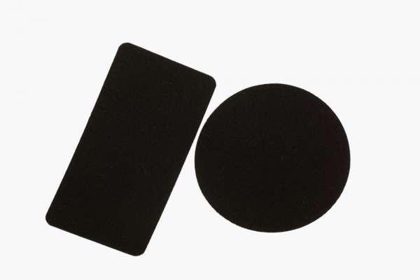 GearAid Gore-Tex Flicken Repair Kit