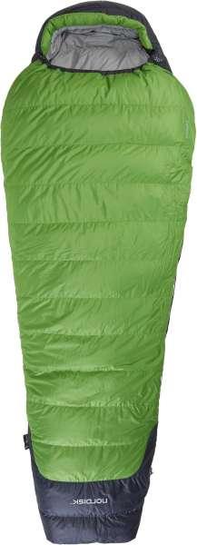 Nordisk Celsius -10° Schlafsack