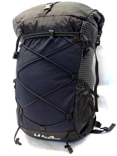 ÜLA Fastpack 45 L Ultraleicht Rucksack