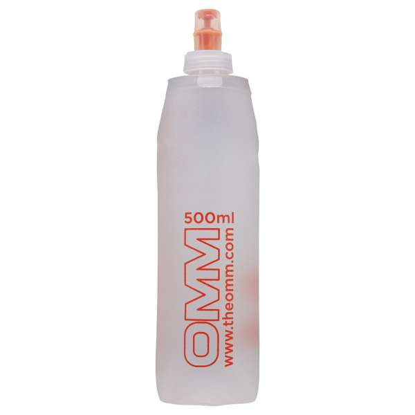 OMM Ultra Flexi Flask 500 ml