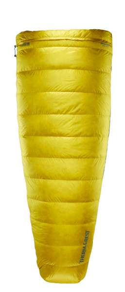 Therm-A-Rest Ohm 32 UL Hoodless Schlafsack