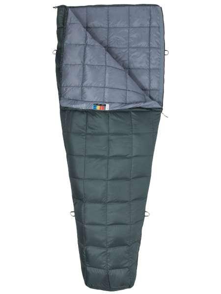 Marmot Micron 50 Schlafsack Quilt