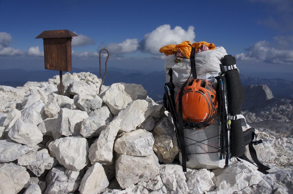 Trekking_ultraleicht5