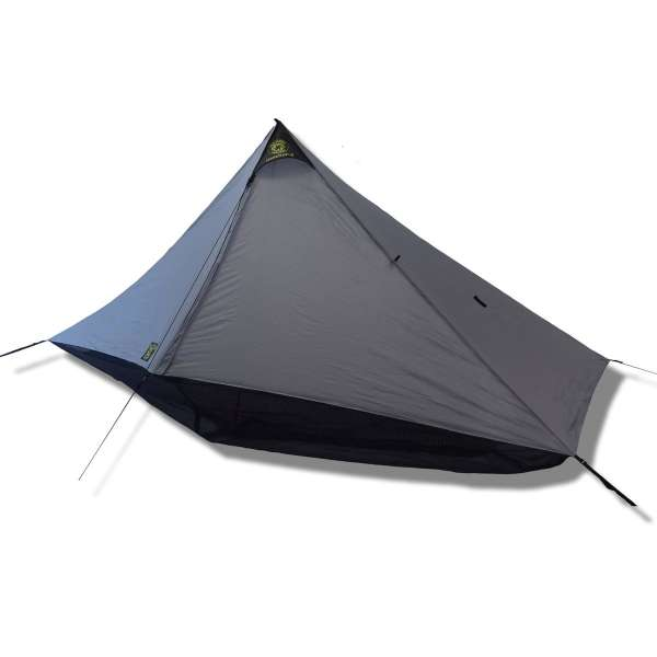 Six Moon Designs Deschutes Plus Tarp