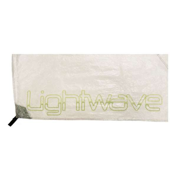 lightwave Starlight 3 Cuben Tarp Shelter
