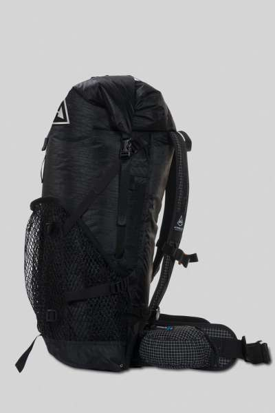 Hyperlite Mountain Gear 2400 Windrider Pack 40 L