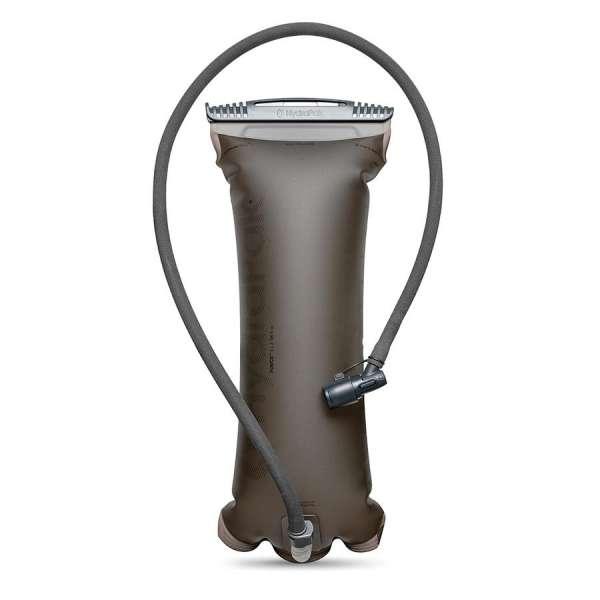HydraPak Force 3 Liter