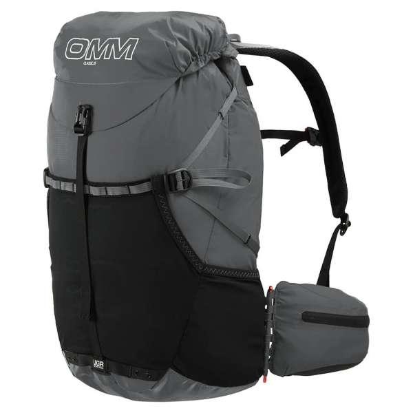 OMM Classic 25 Ultraleicht-Rucksack