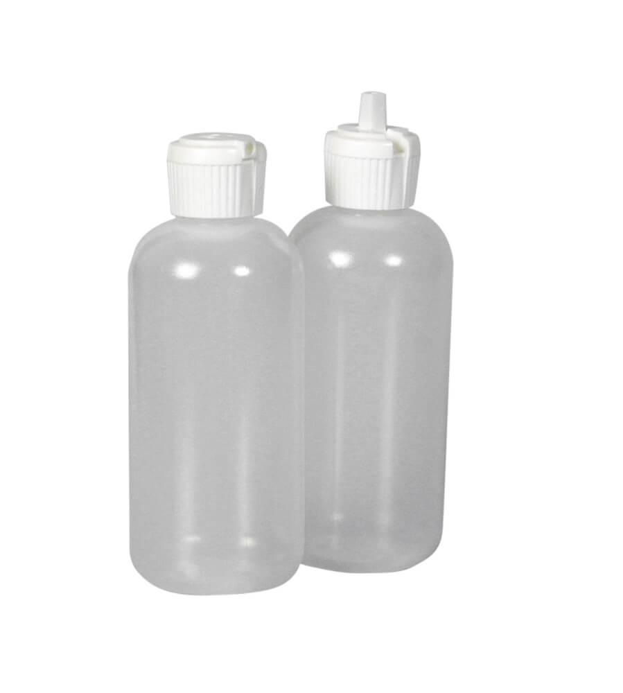 Relags Flaschen mit Klappausgießer