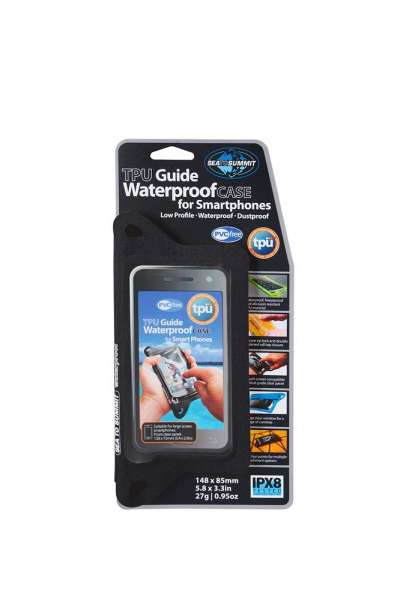 Sea To Summit Waterproof Case Smartphones