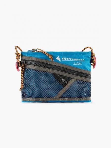 Klättermusen Algir Accessory Bag
