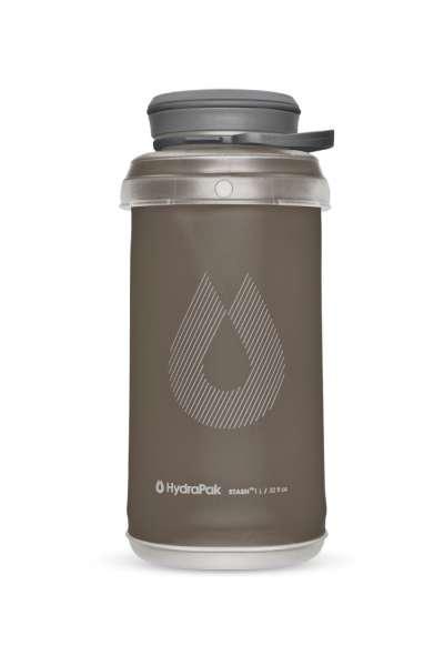 HydraPak Stash 1 L Faltflasche