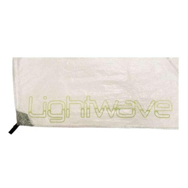 lightwave Starlight 1 Cuben Tarp Shelter