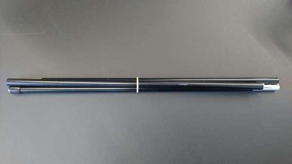 Easton Front Pole, stabile Ausführung