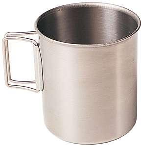 MSR Titan Cup-Tasse