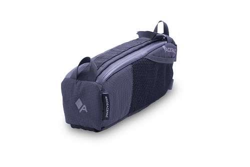 Acepac FUEL BAG Rahmentasche