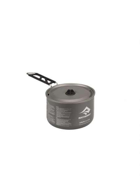 Sea To Summit Alpha Pot 1,2 L