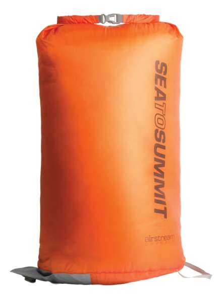 Sea To Summit Air Stream Pump Sack