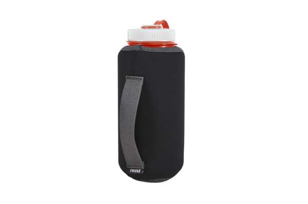 Thule VersaClick Bottle Sleeve