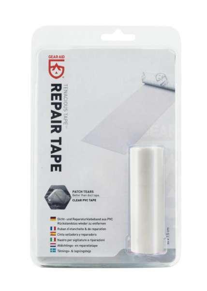 GearAid Tenacious Reparatur Tape