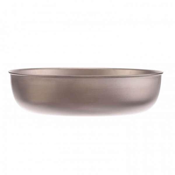 ALB Forming Titanium Bowl 1 Liter