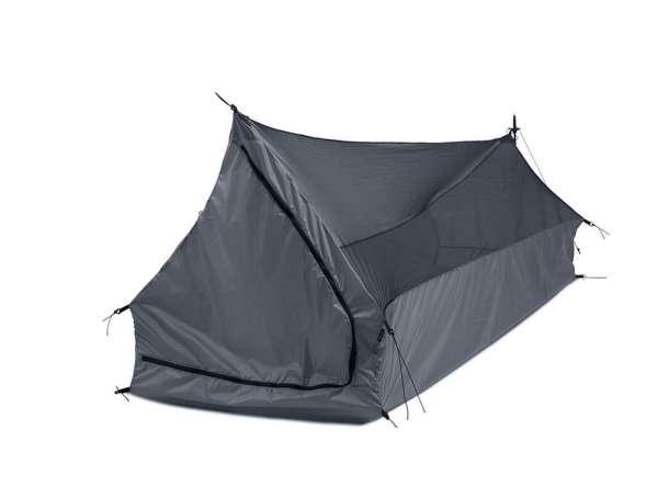 Liteway Simplex Mesh Shelter