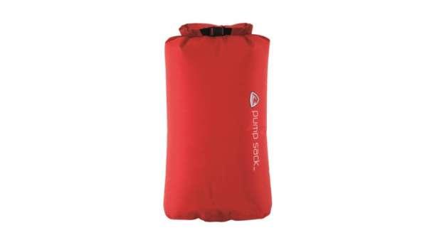 Robens Pump Sack 25 L