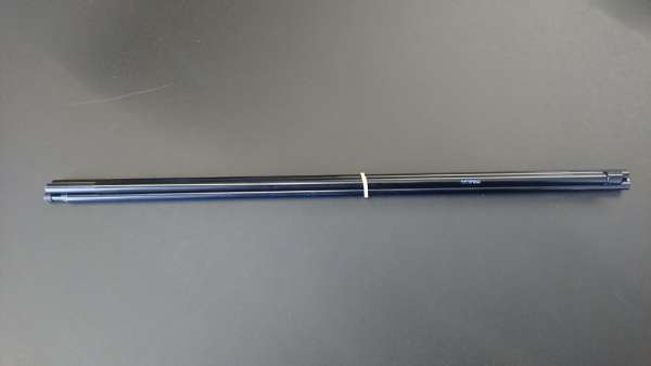 Easton Front Pole