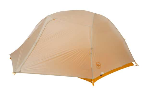 Big Agnes Tiger Wall UL 2P