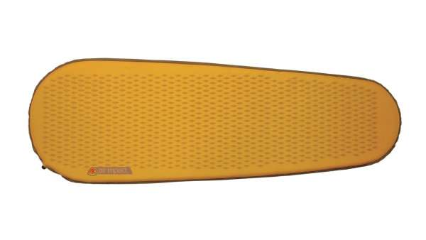 Robens Air Impact 2,5 cm