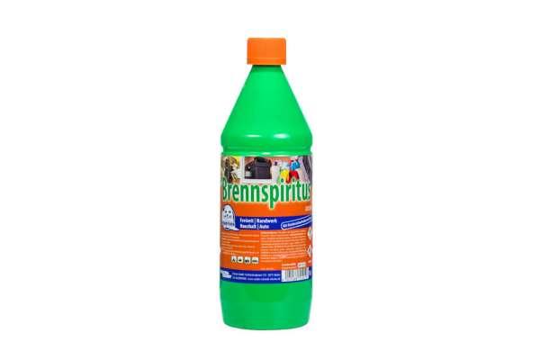 Brennspiritus 1 L